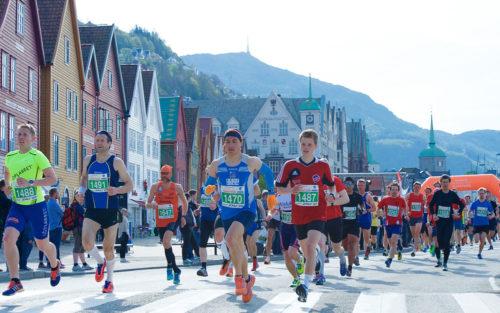Bergen-city-2-optim