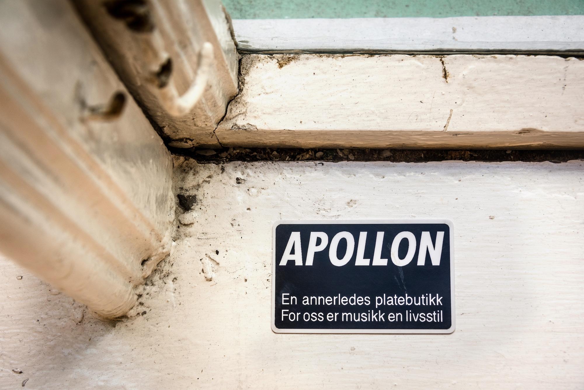 apollon3