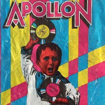 apollon4