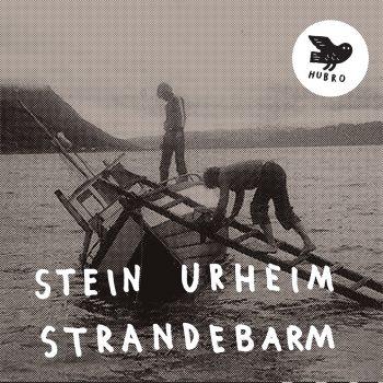 steinurheim3