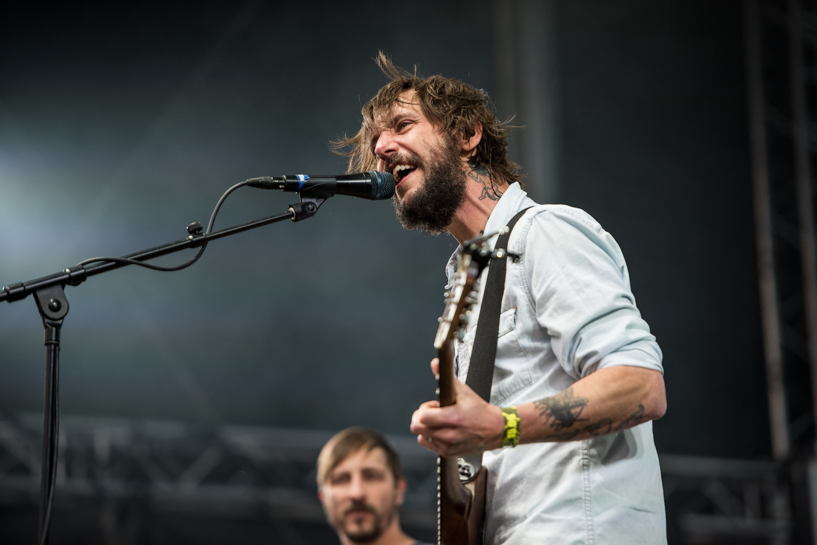 Band_of_Horses_2016_370
