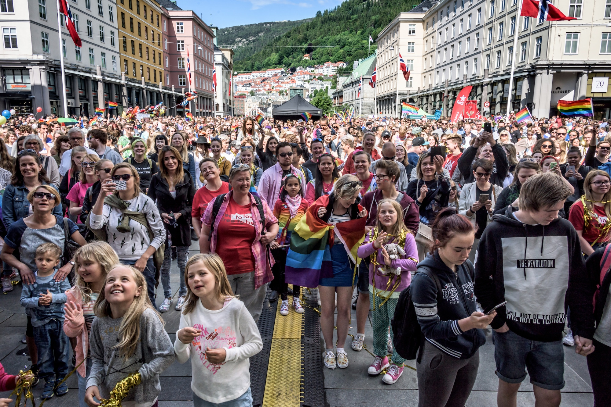 Bergen_Pride_2016_071