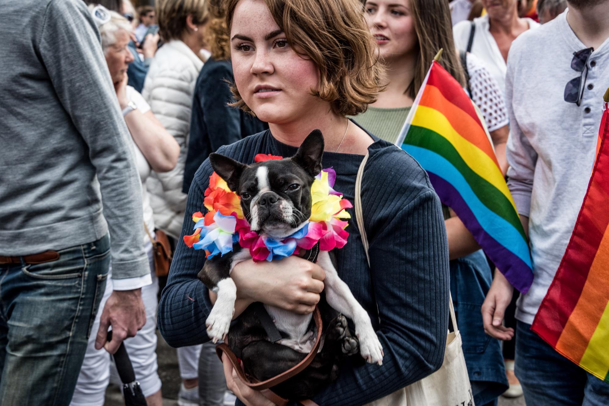 Bergen_Pride_2016_114