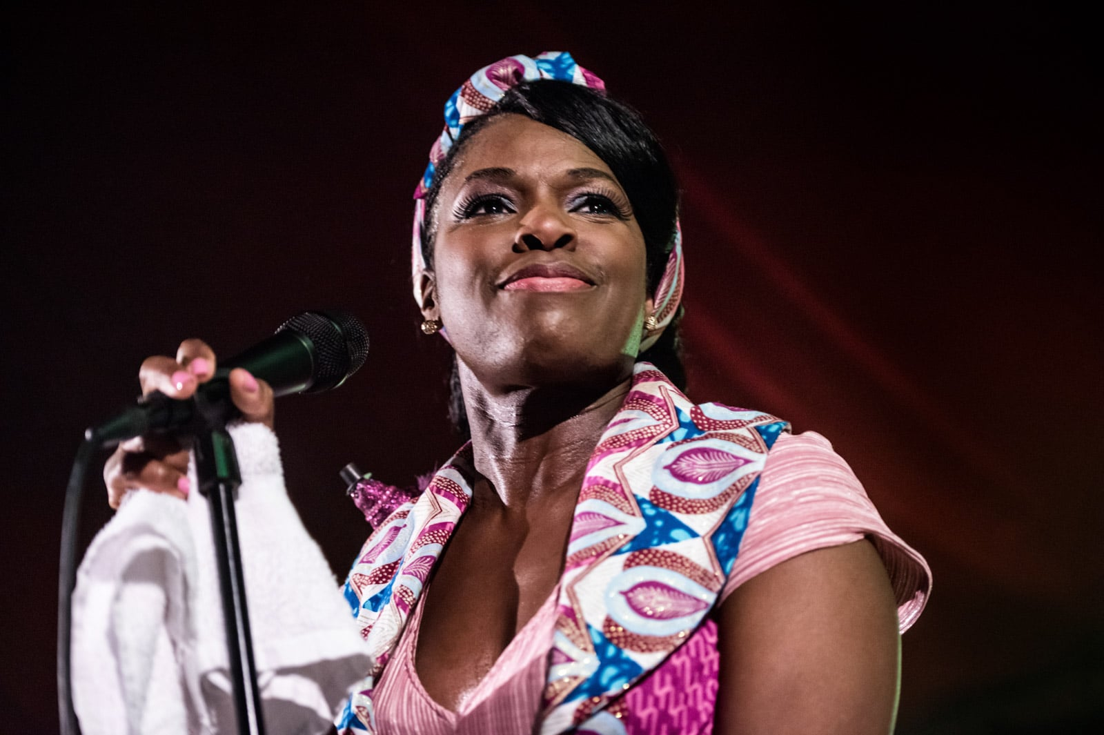 Ibibio_Sound_Machine_2016_030