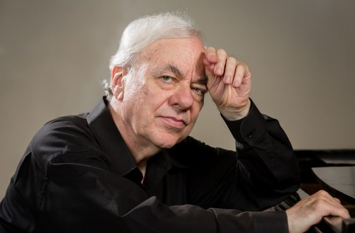 Richard Goode 2 c Steve Riskind