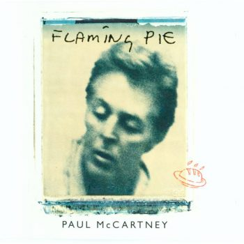 mccartney ALBUM1 Flaming Pie