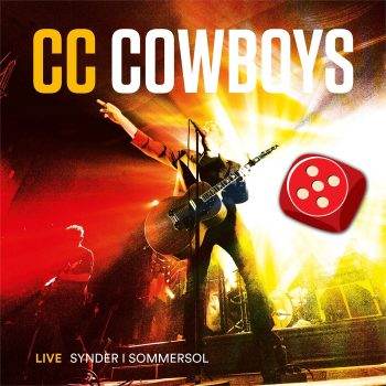cccowboys5