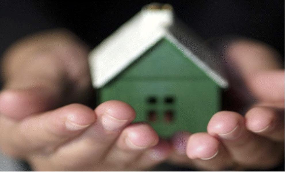 housingfirst-fakta