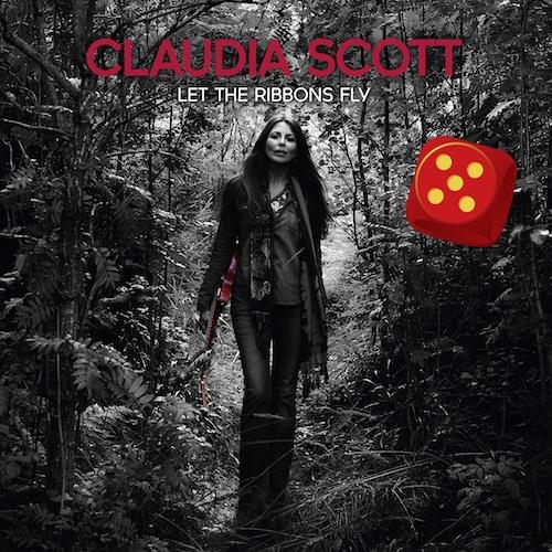 Claudia_Scott_LTRF_2400x2400px