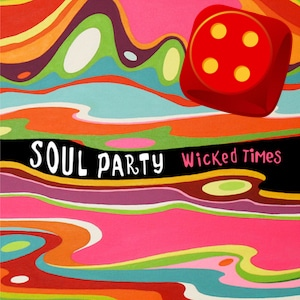 paaoret3-soul-party