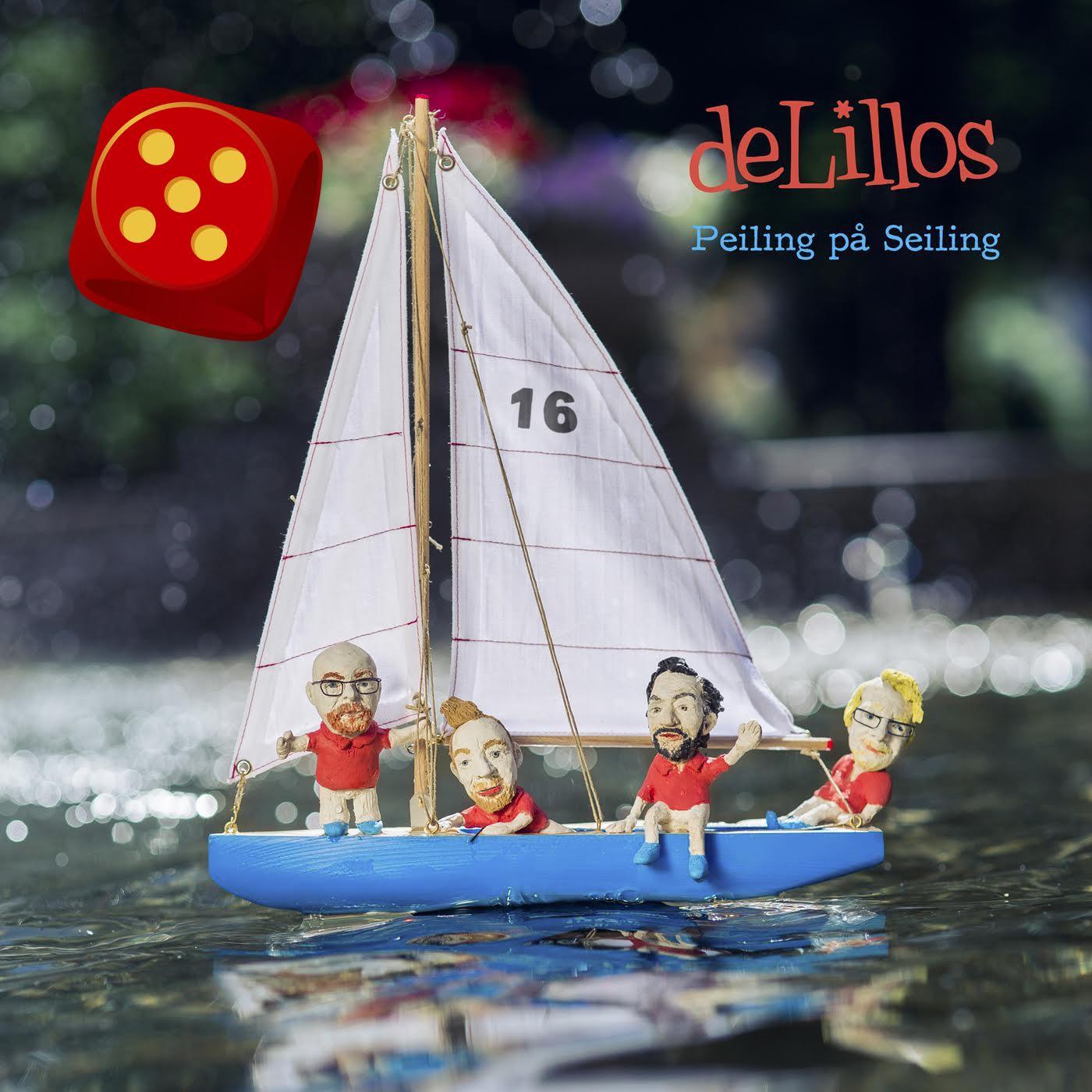 paaoret5-delillos