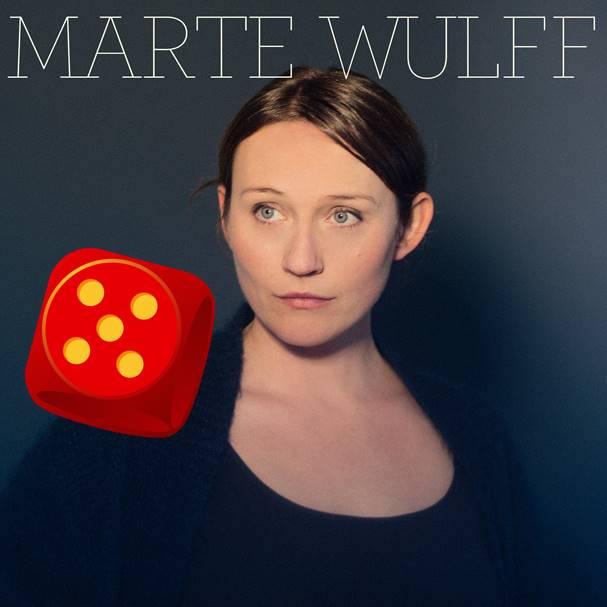 marte-wulff