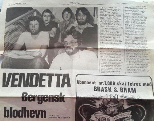nye-takter-del-1-sept-1980