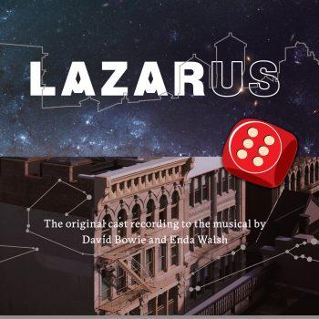 paaoeret-lazarus