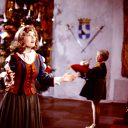 De norske julefilmene