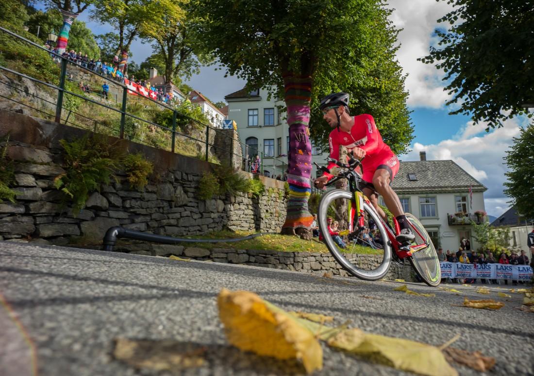 Sykkel-VM 2017 (foto: Jørund Vandvik)