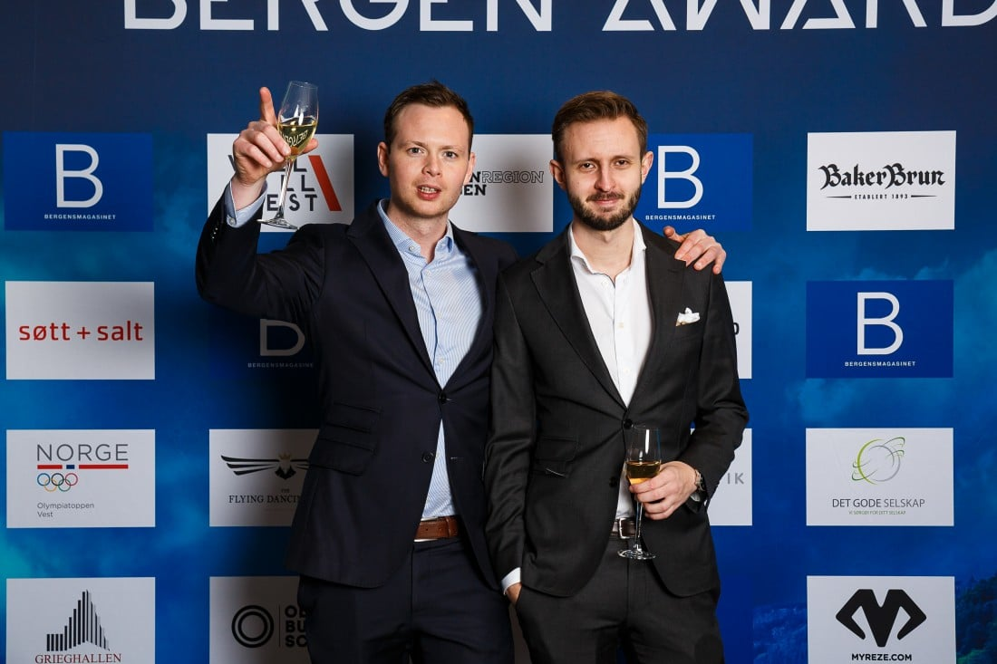 Bergen_Awards_160218_0009