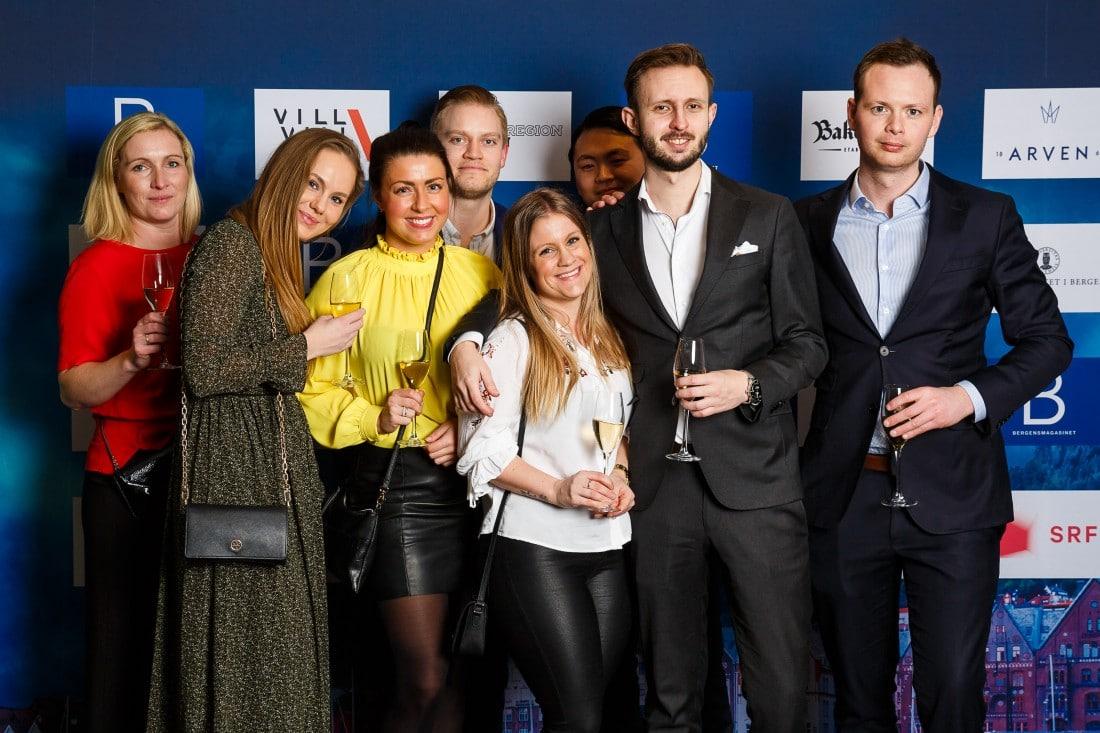 Bergen_Awards_160218_0013