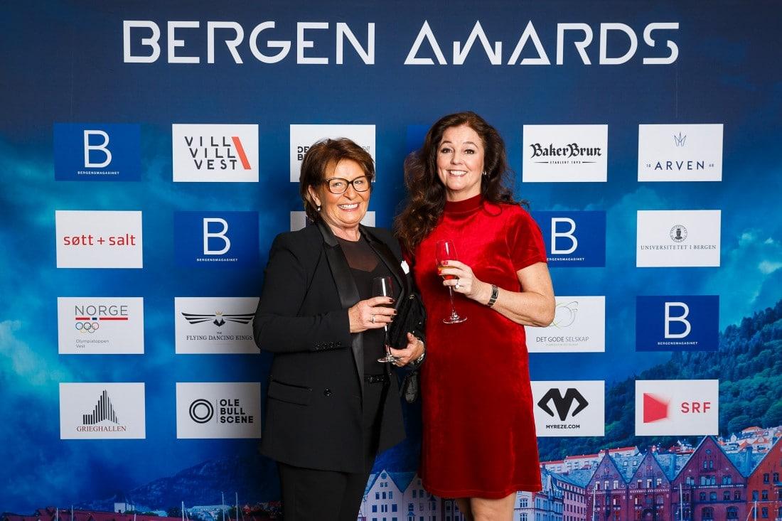 Bergen_Awards_160218_0017