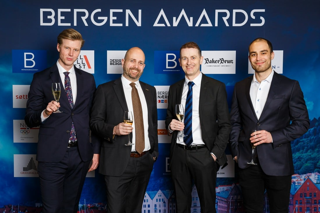 Bergen_Awards_160218_0018
