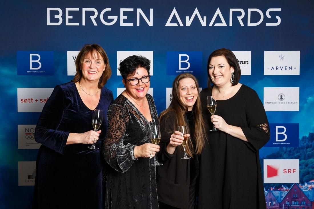 Bergen_Awards_160218_0020