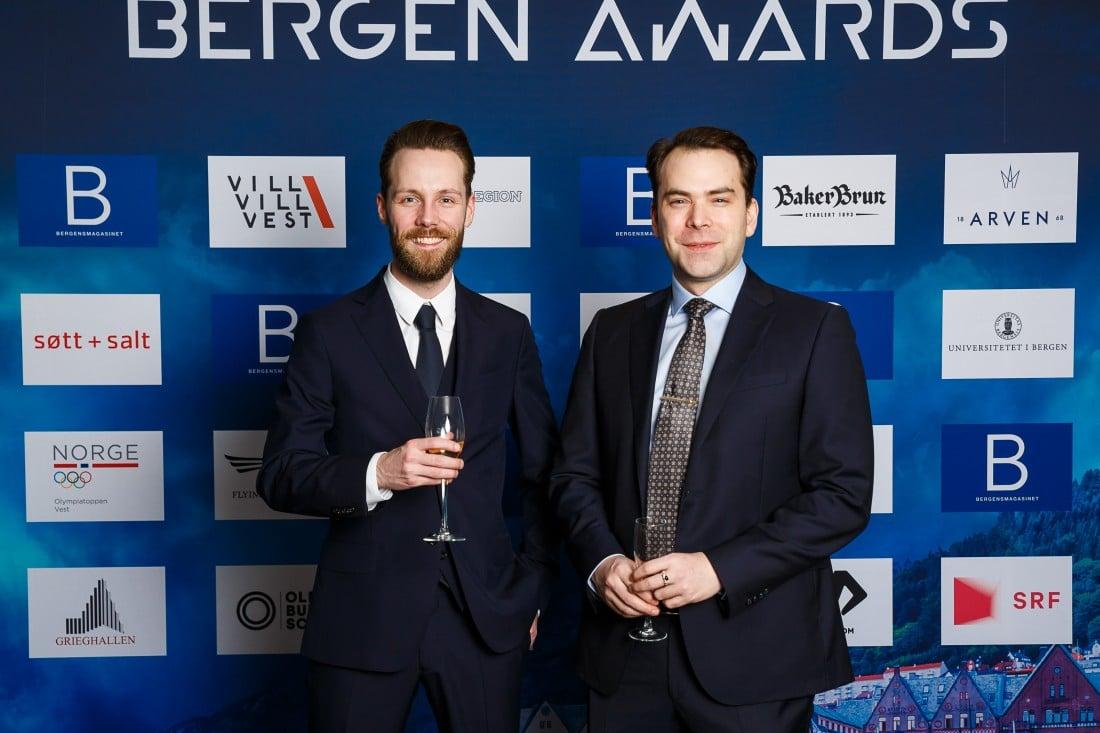 Bergen_Awards_160218_0022