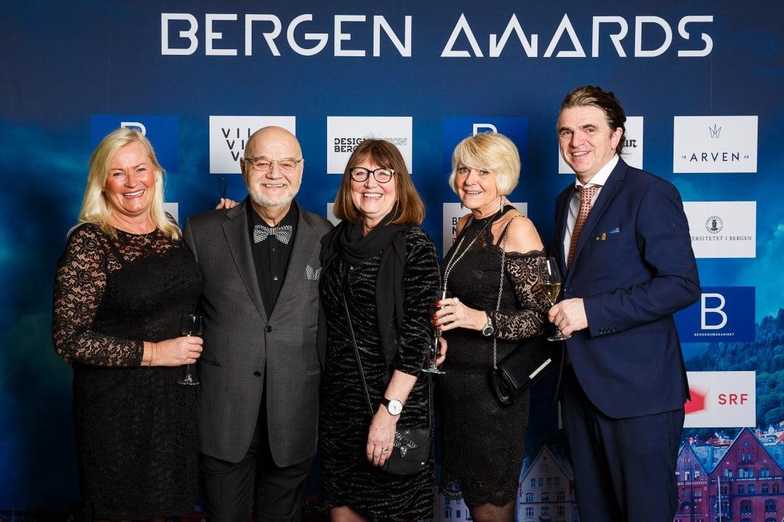 Bergen_Awards_160218_0024