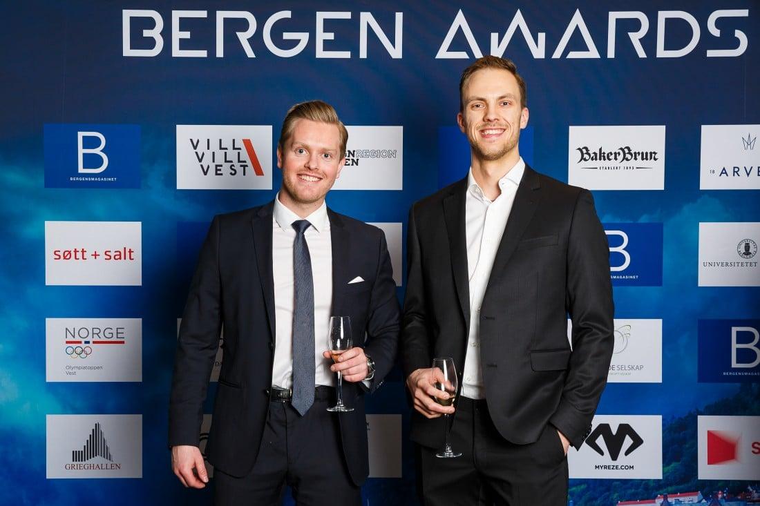 Bergen_Awards_160218_0027