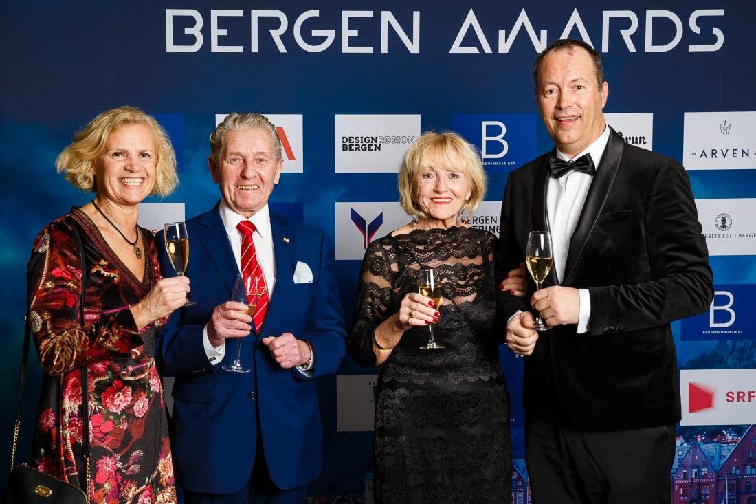 Bergen_Awards_160218_0028