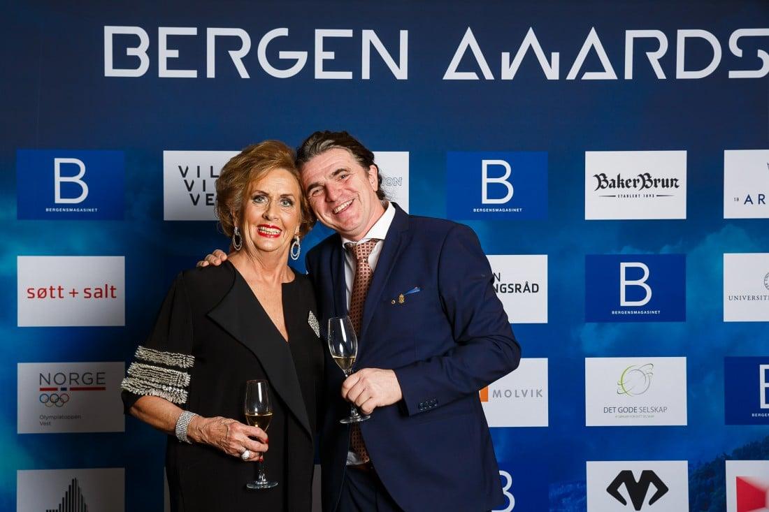 Bergen_Awards_160218_0035