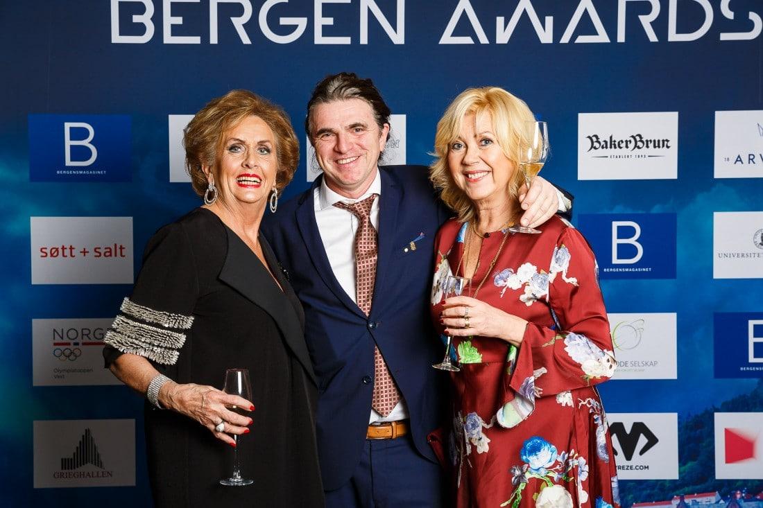 Bergen_Awards_160218_0037