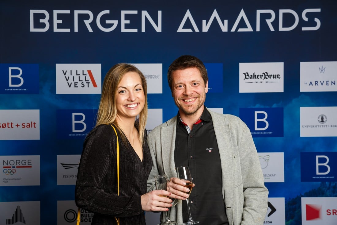Bergen_Awards_160218_0038