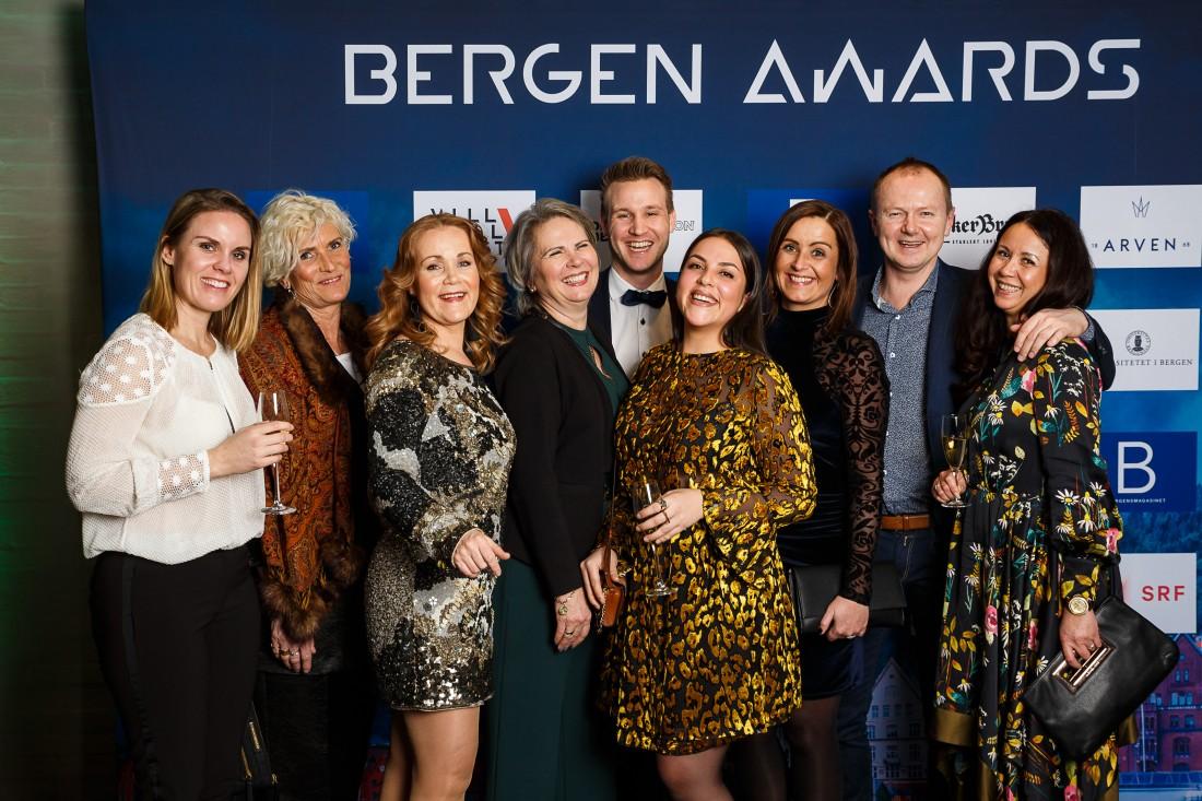 Bergen_Awards_160218_0043