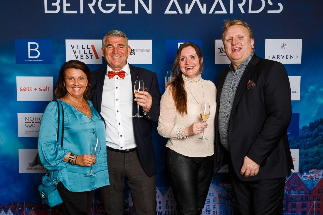 Bergen_Awards_160218_0047