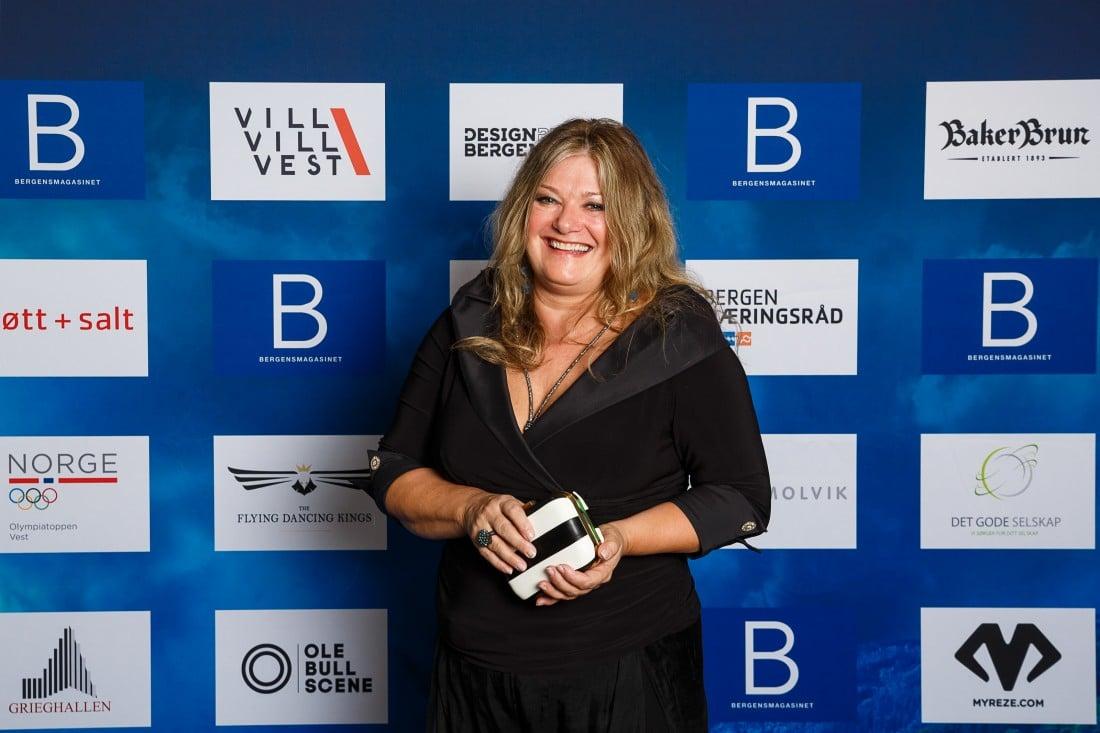 Bergen_Awards_160218_0048