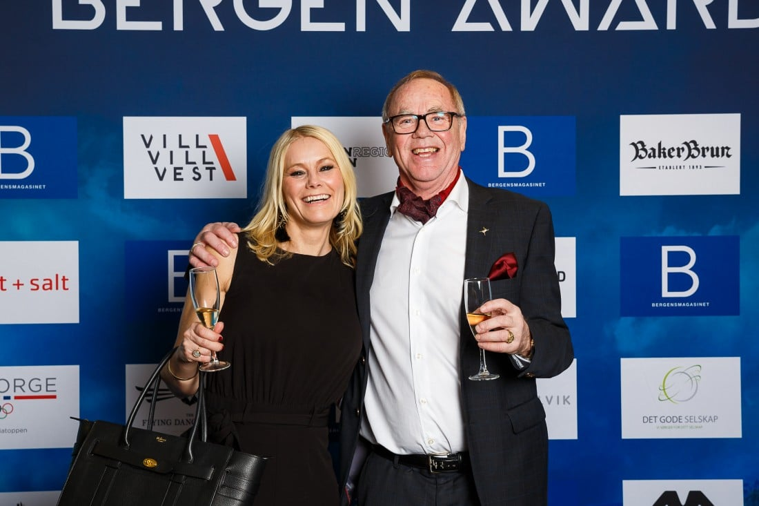 Bergen_Awards_160218_0049
