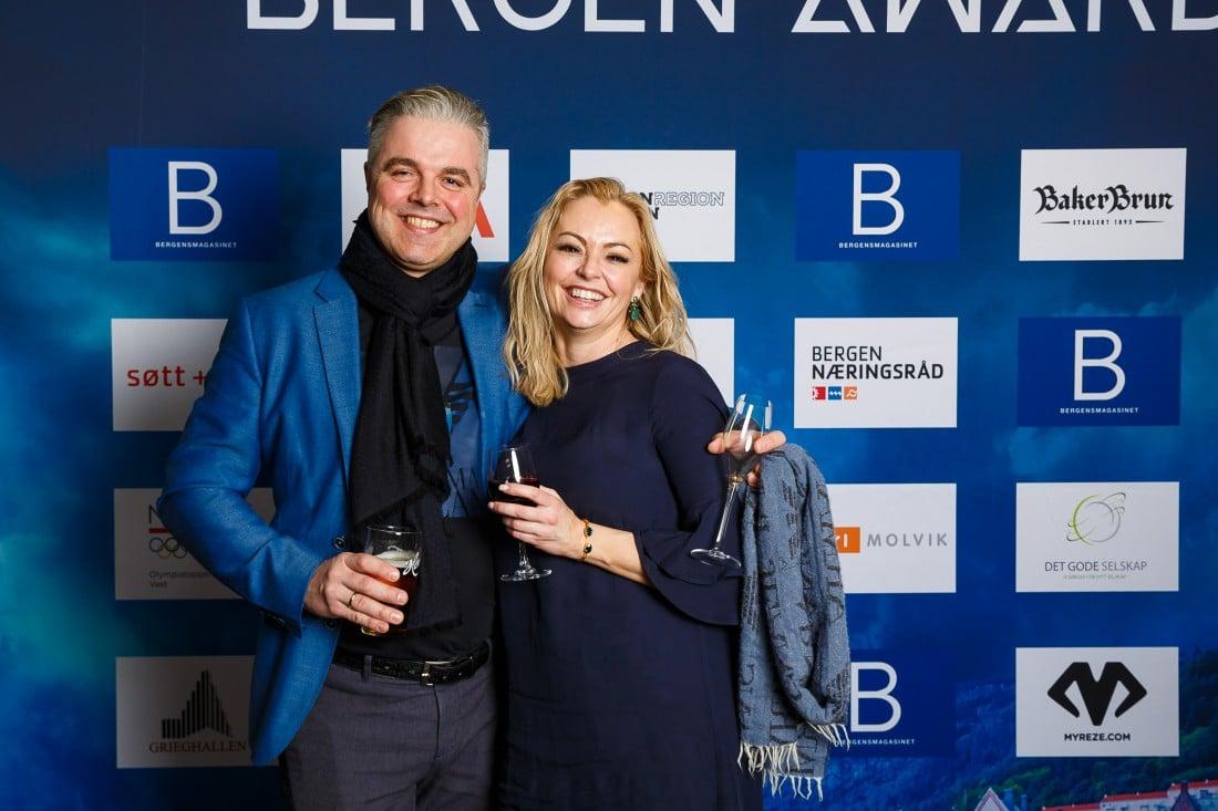 Bergen_Awards_160218_0051