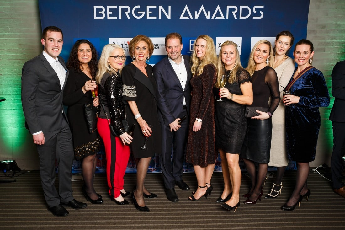 Bergen_Awards_160218_0054