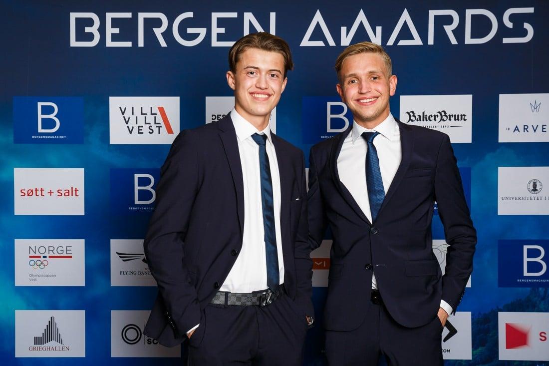 Bergen_Awards_160218_0056