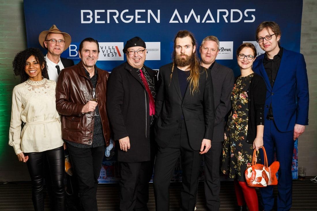 Bergen_Awards_160218_0057