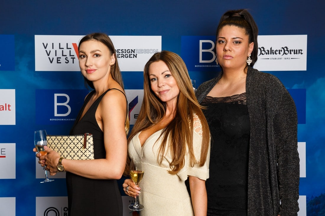 Bergen_Awards_160218_0059