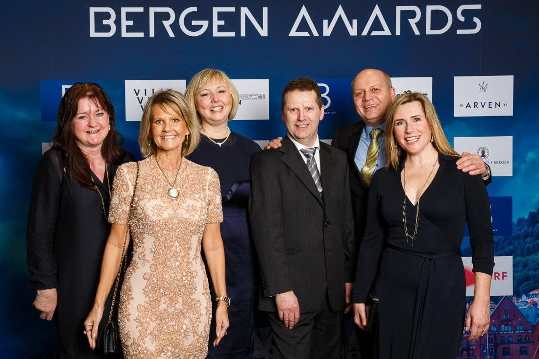 Bergen_Awards_160218_0066