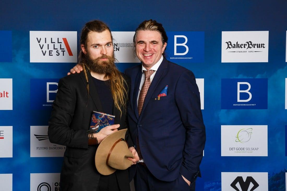 Bergen_Awards_160218_0068