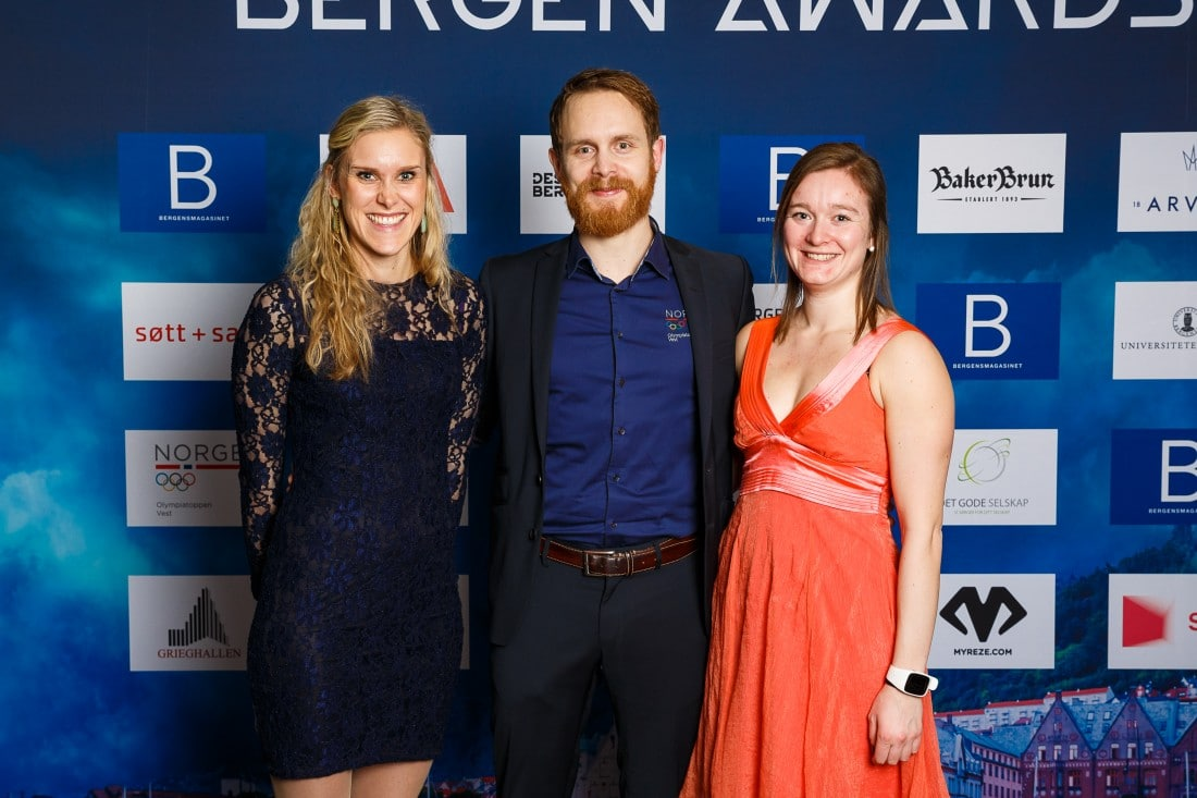 Bergen_Awards_160218_0070