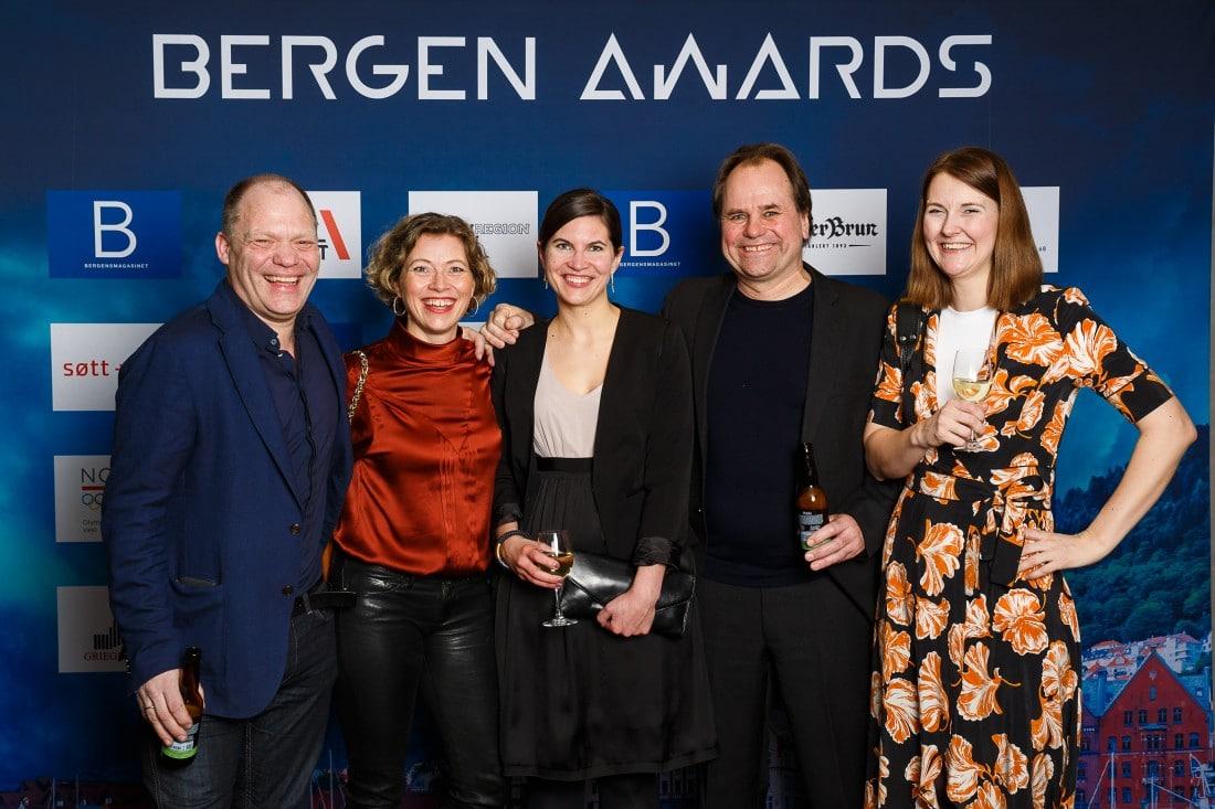 Bergen_Awards_160218_0075