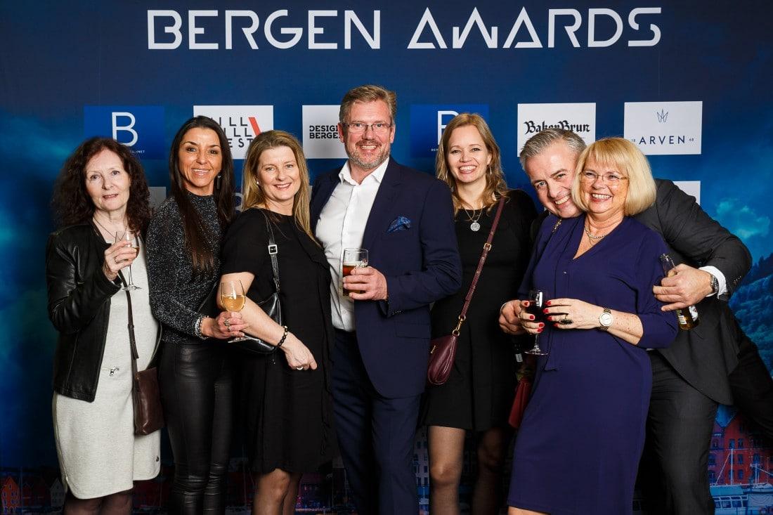 Bergen_Awards_160218_0077