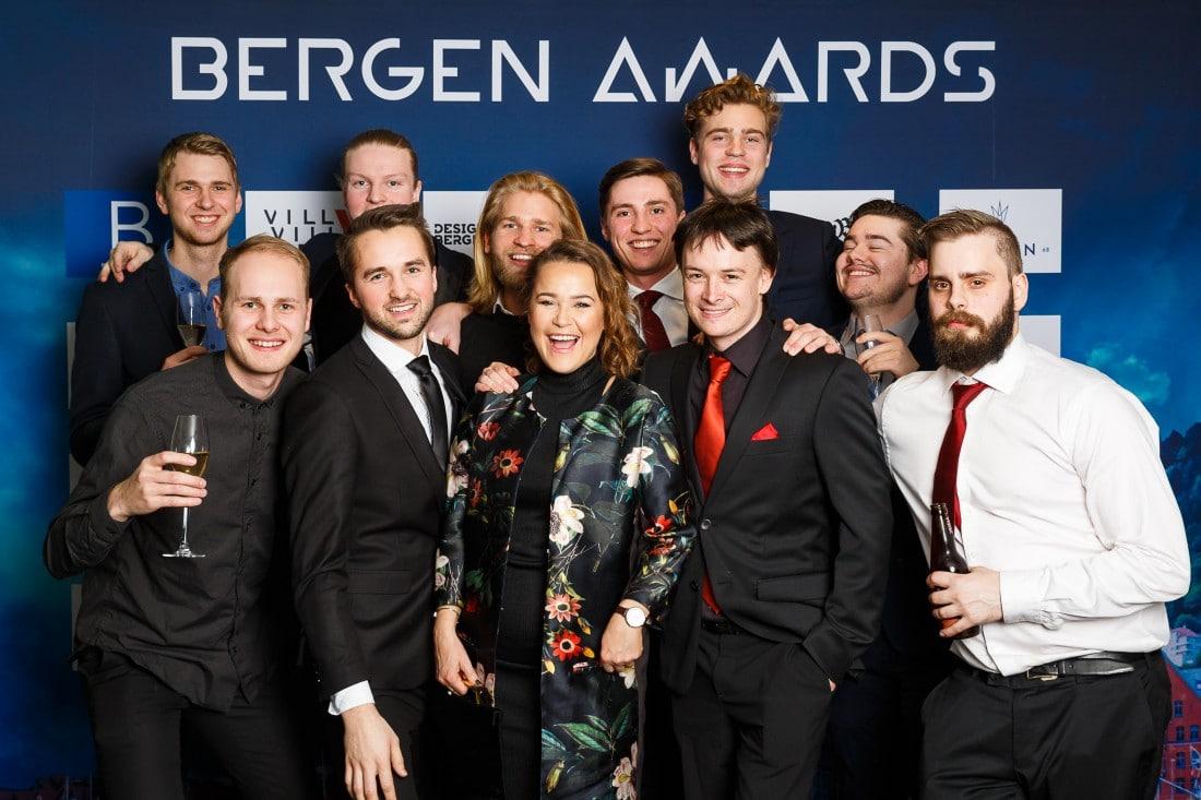 Bergen_Awards_160218_0079