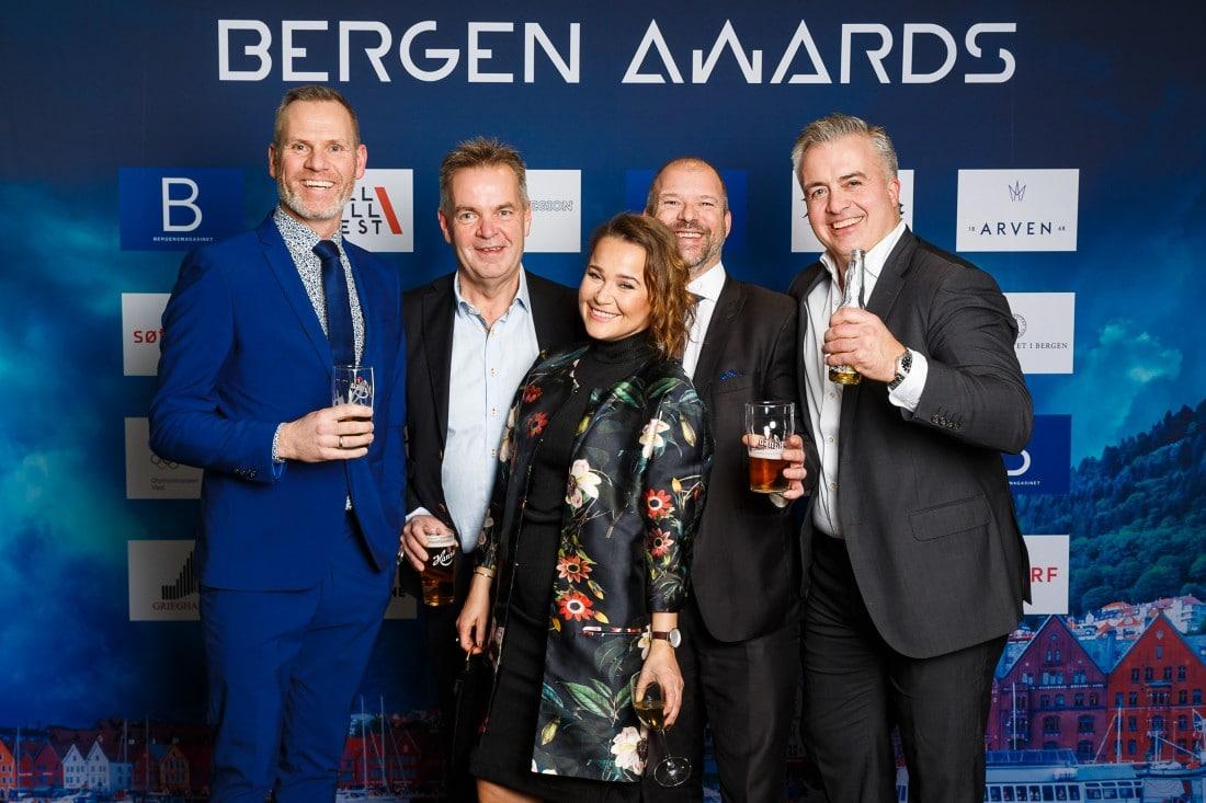 Bergen_Awards_160218_0081