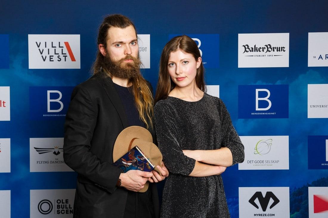 Bergen_Awards_160218_0084