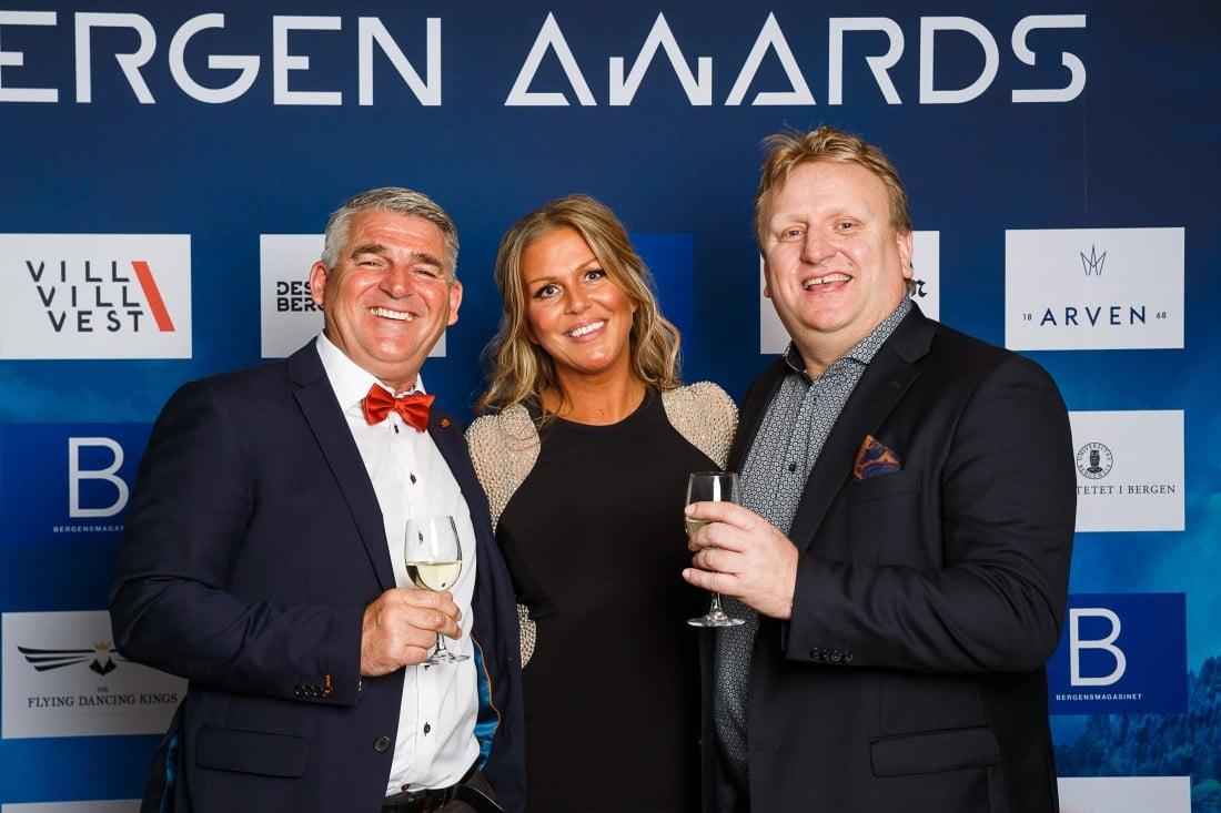 Bergen_Awards_160218_0087